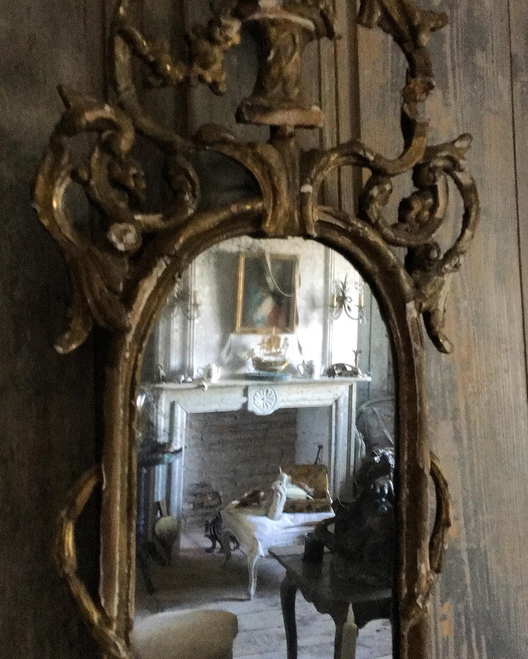 aureliendeleuze • Instagram photos and videos | Frames & mirrors ...