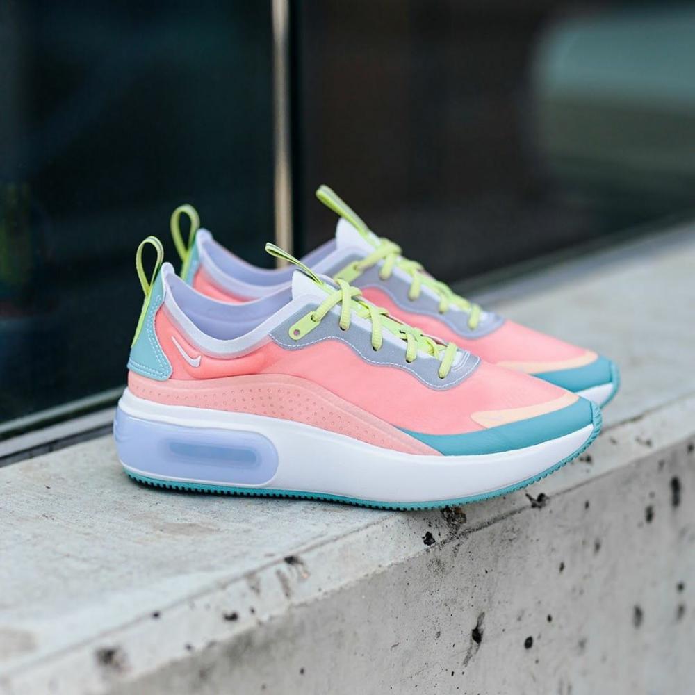 Nike Air Max Dia   Nike, Zapatillas y Zapatos
