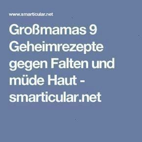 #makeupgroßmamas #smarticularnet #geheimrezepte #informations #großmamas #commitment #different #aesthetic #requires #secrets #profile #examine #inform #falten #makeup9 Geheimrezepte gegen Falten und müde Haut -   Informations About Großmamas 9 Geheimrezepte gegen Falten und müde Haut Pin  You can easily use my profile to examine different pin types. Großmamas 9 Geheimrezepte gegen Falten und müde Haut pins are as aesthetic and usefu... skin face skin no makeup skin requires commitment skin sec9