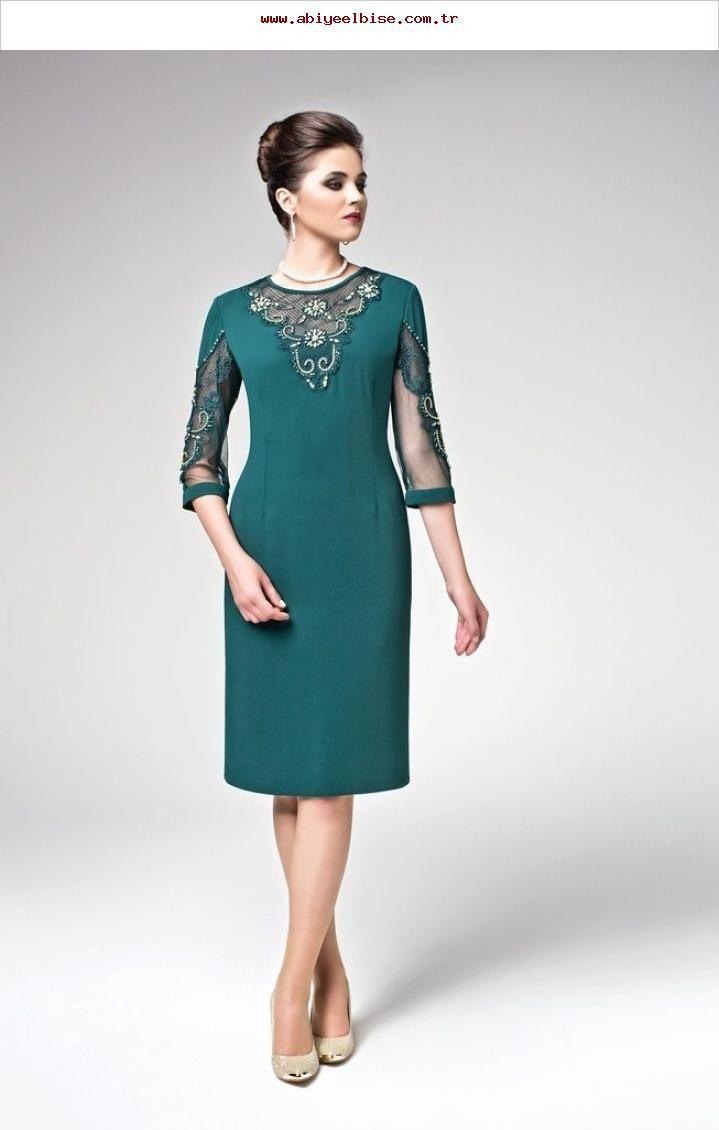 Secenek Bayan Giyim 2015 Kolleksiyon Bayan Kolleks Giyim Elbise Modelleri Dantel Elbiseler