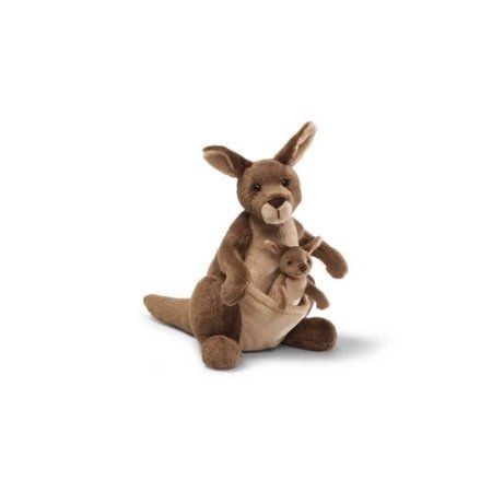 Jirra 10 Kangaroo Plush Products Pinterest Toys Plush And