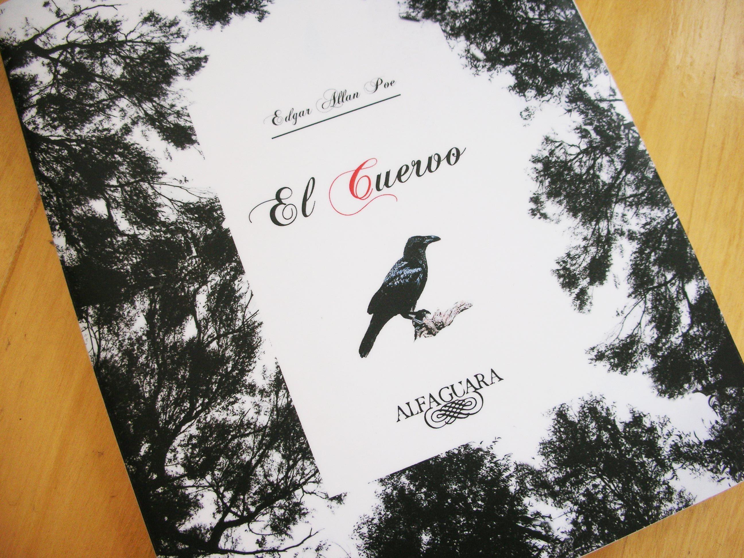 elcuervo6
