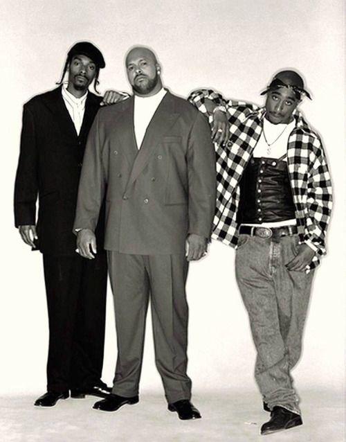 pin on gangsta rap on kim wall murder id=70217