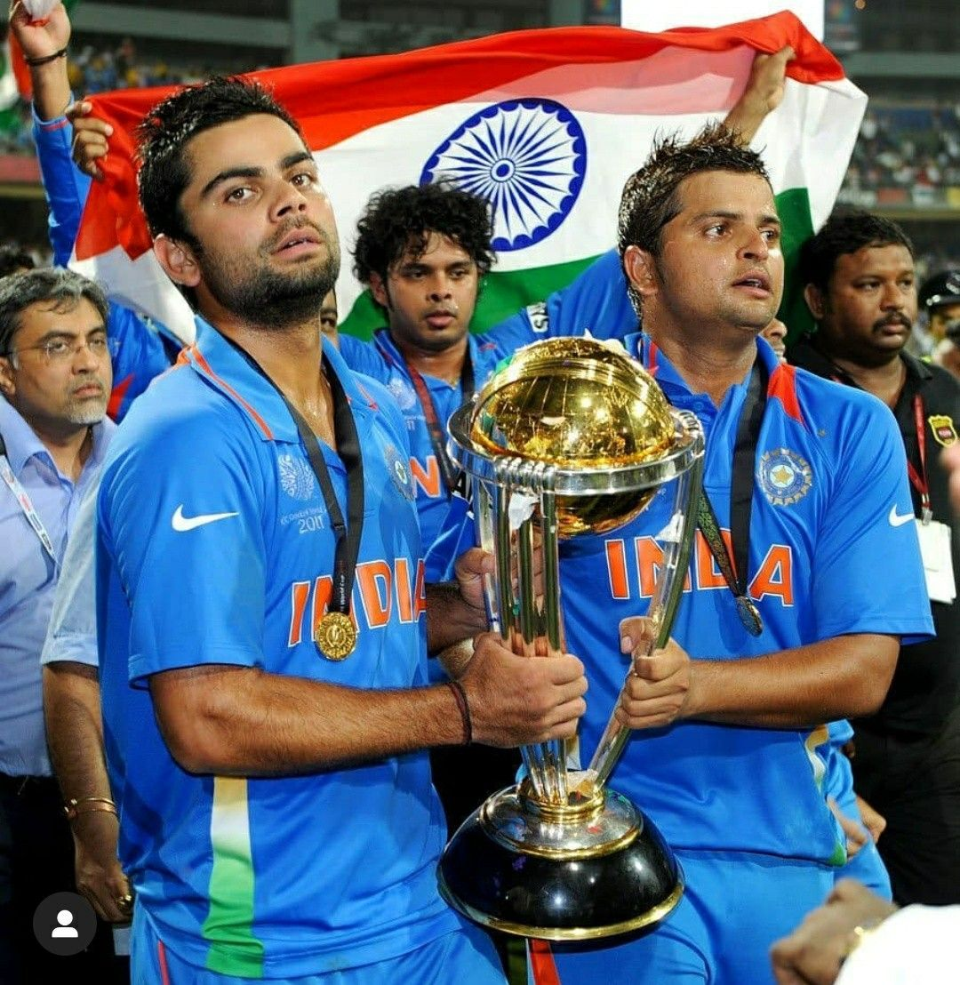 Pin By Daizy Chhetia On Indian Cricket Team History Wallpaper 2011 Cricket World Cup History Of Cricket