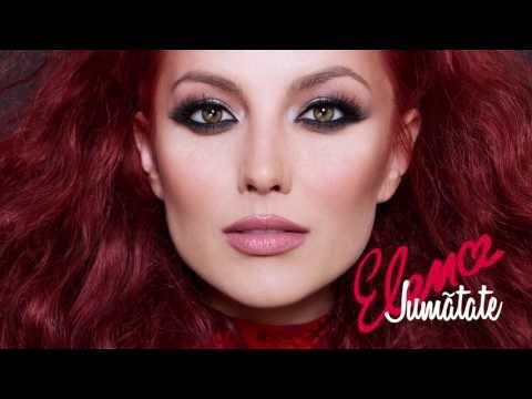 Elena - Jumatate feat. Danny Mazzo - YouTube