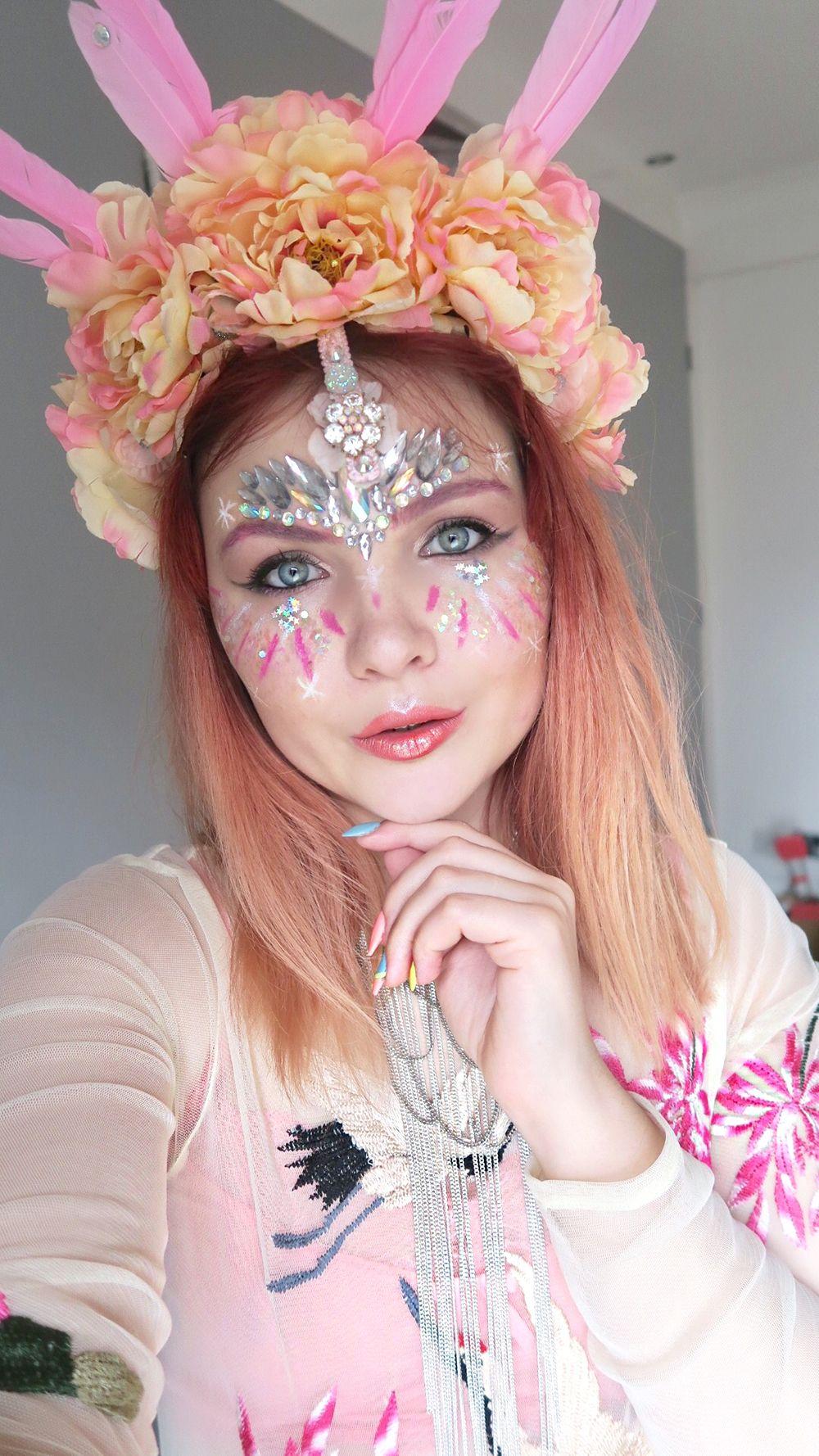 Pin on • Makeup