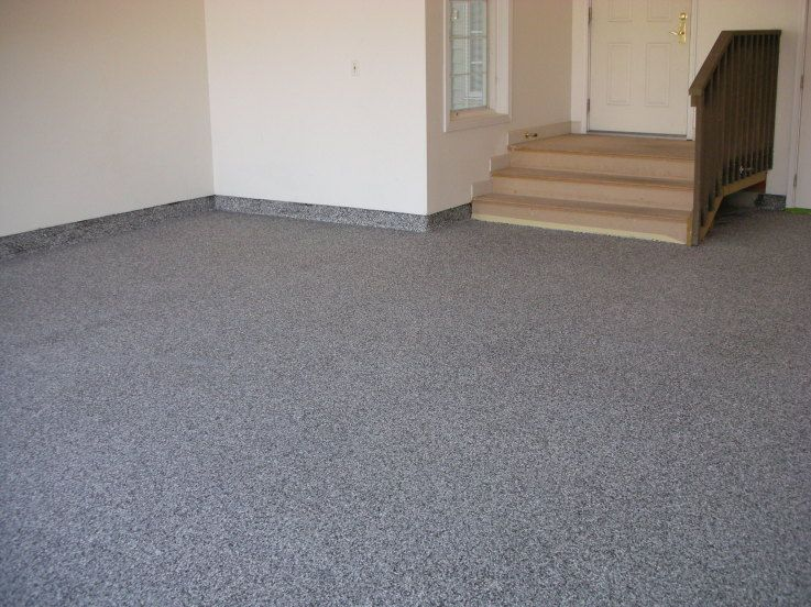 Inspirational CONTACT US TODAY for a quote on concrete sealing or any of our unique decorative concrete epoxy Unique - Beautiful concrete and garage floor paint In 2019