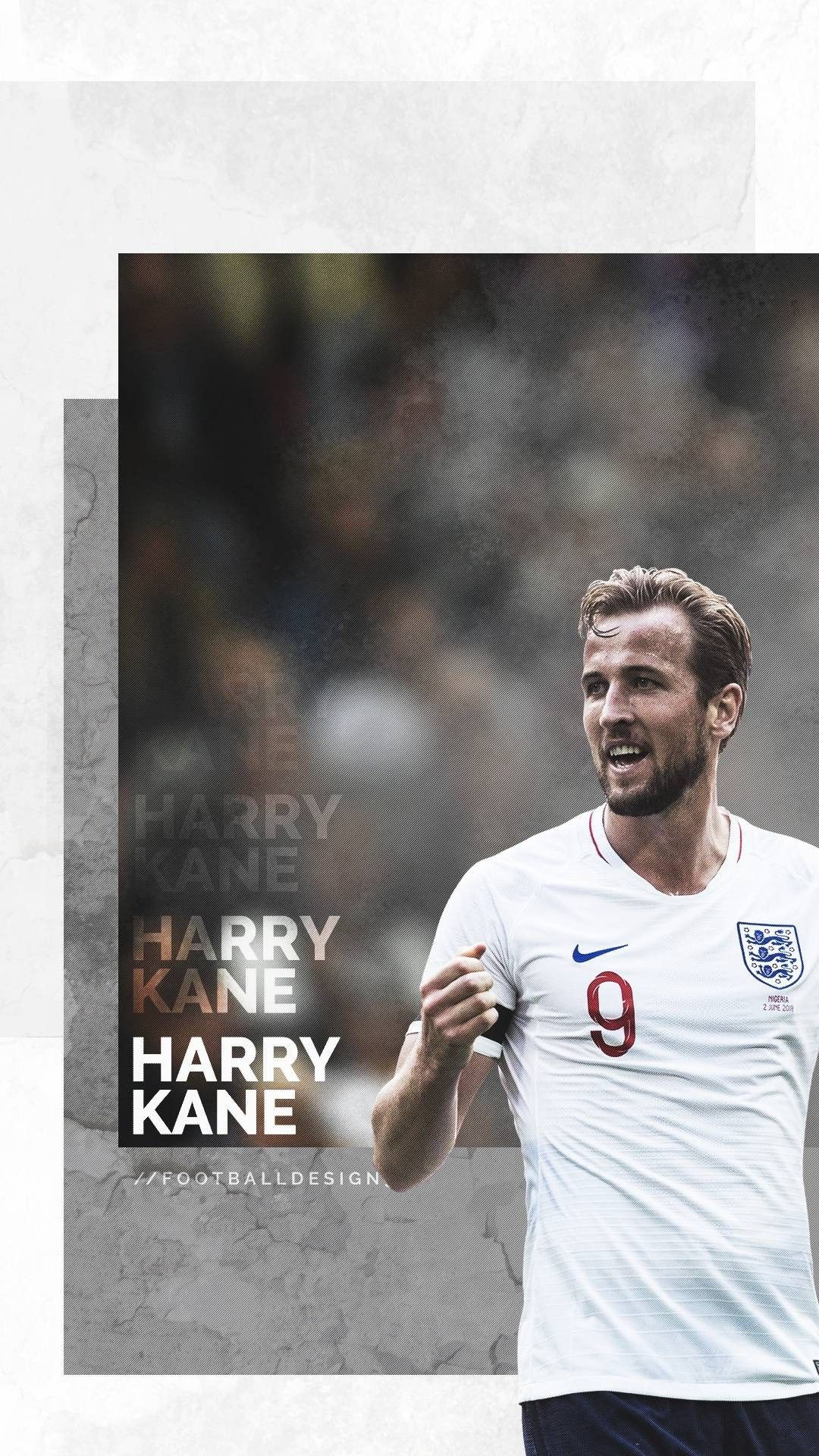 Harry Kane England Team Wallpaper Harry Kane England Football Team Harry Kane Wallpapers