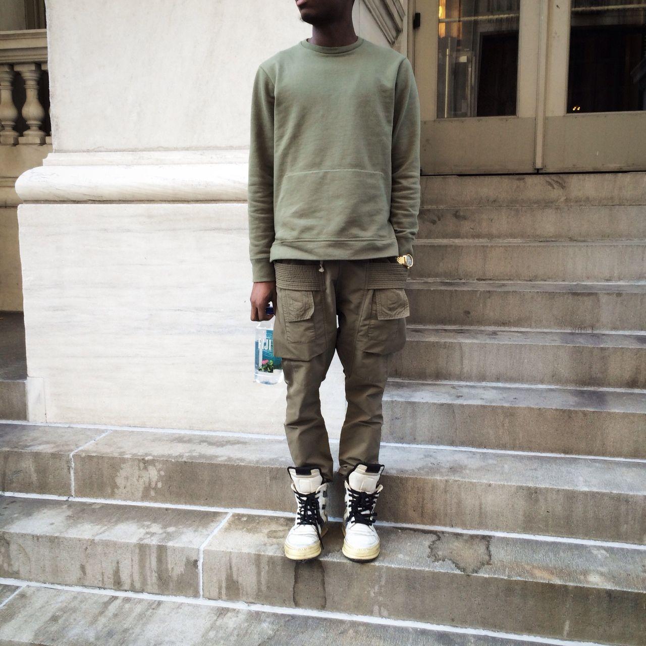 inspo | Minimalism | Streetwear fashion, Fashion, Street wear