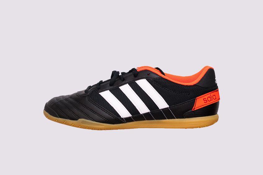 sale retailer 75d4e 8d580 37,95€ - ADIDAS FREEFOOTBALL SUPERSALA - Tiendas MEGASPORT - Zapatillas  concebidas para jugar