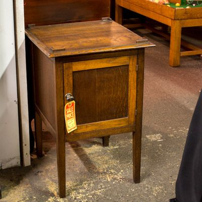 Seattle Antiques Market specializes in American and English antiques,  furniture, and collectibles from the and Centuries. - Seattle Antiques Market |HomeDecor Pinterest Antique Market