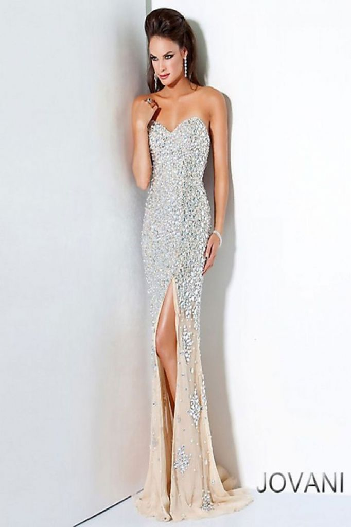 Prom Dresses Greenville Sc Cute Short Prom Dresses Check More At
