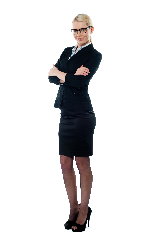 Business Women Png Image Business Women Women Fashion