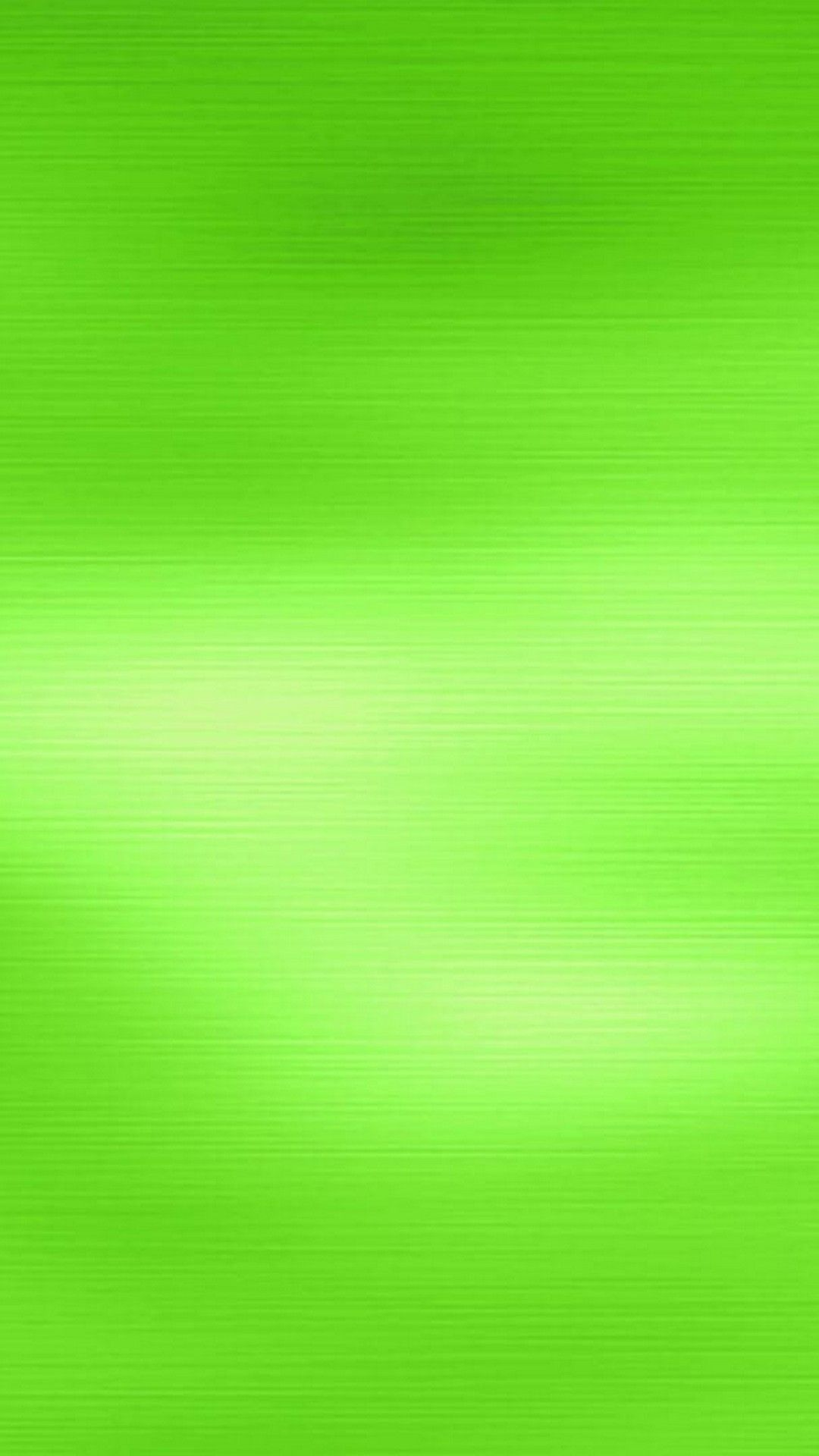 Android Wallpaper Hd Light Green Best Mobile Wallpaper Green Wallpaper Green Photo Wallpaper Downloads