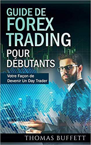 Forex offshore trading sans prete nom
