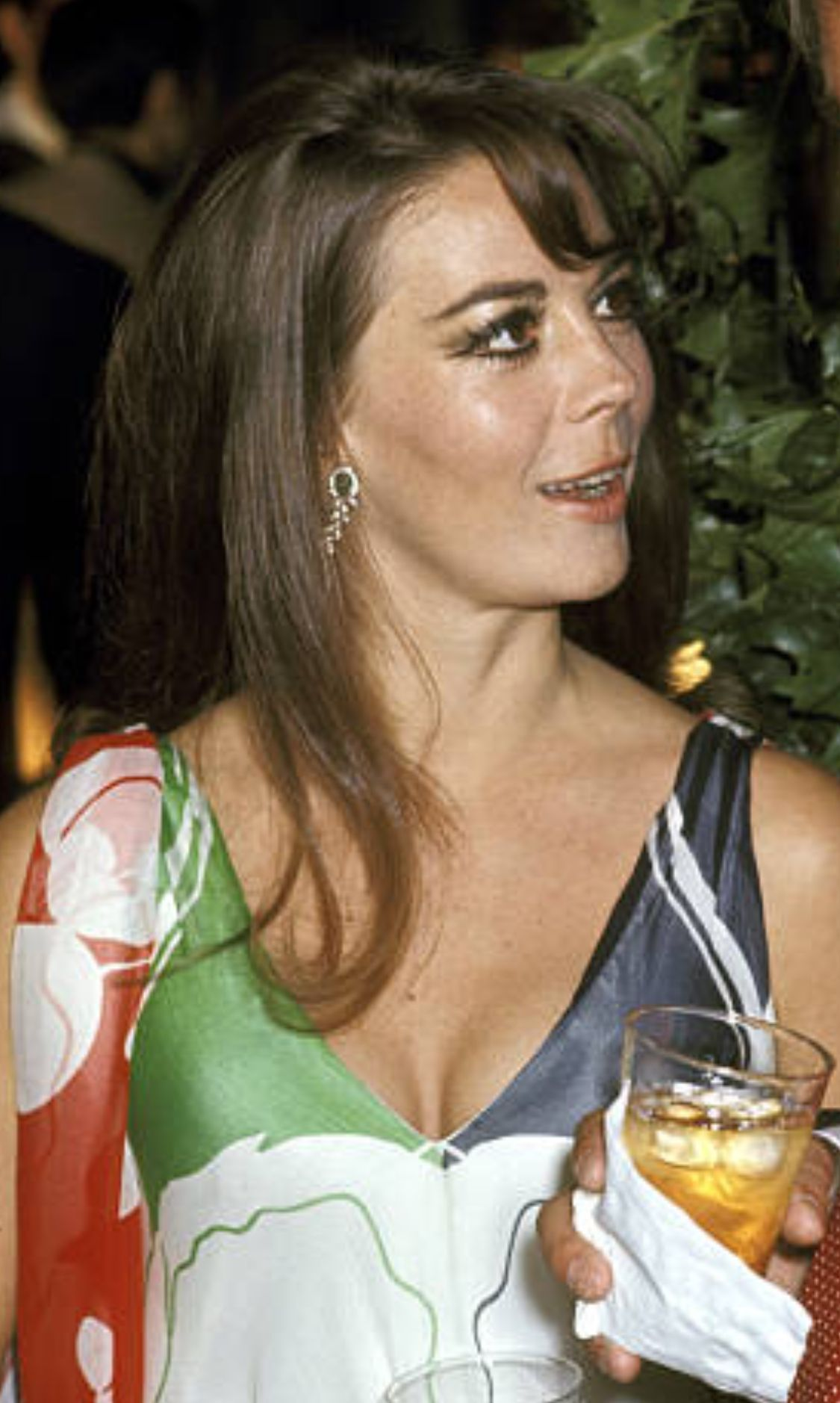 Birthday Remembrance Today For Natalie Wood 7 20 1938 11 29 1981 Natalie Wood Natalie Beauty
