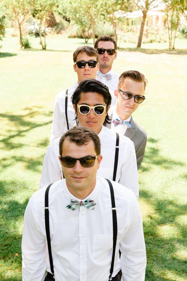 Populaire Tuto photo : réussir une photo de groupe | Groupe, Photo mariage  CT68
