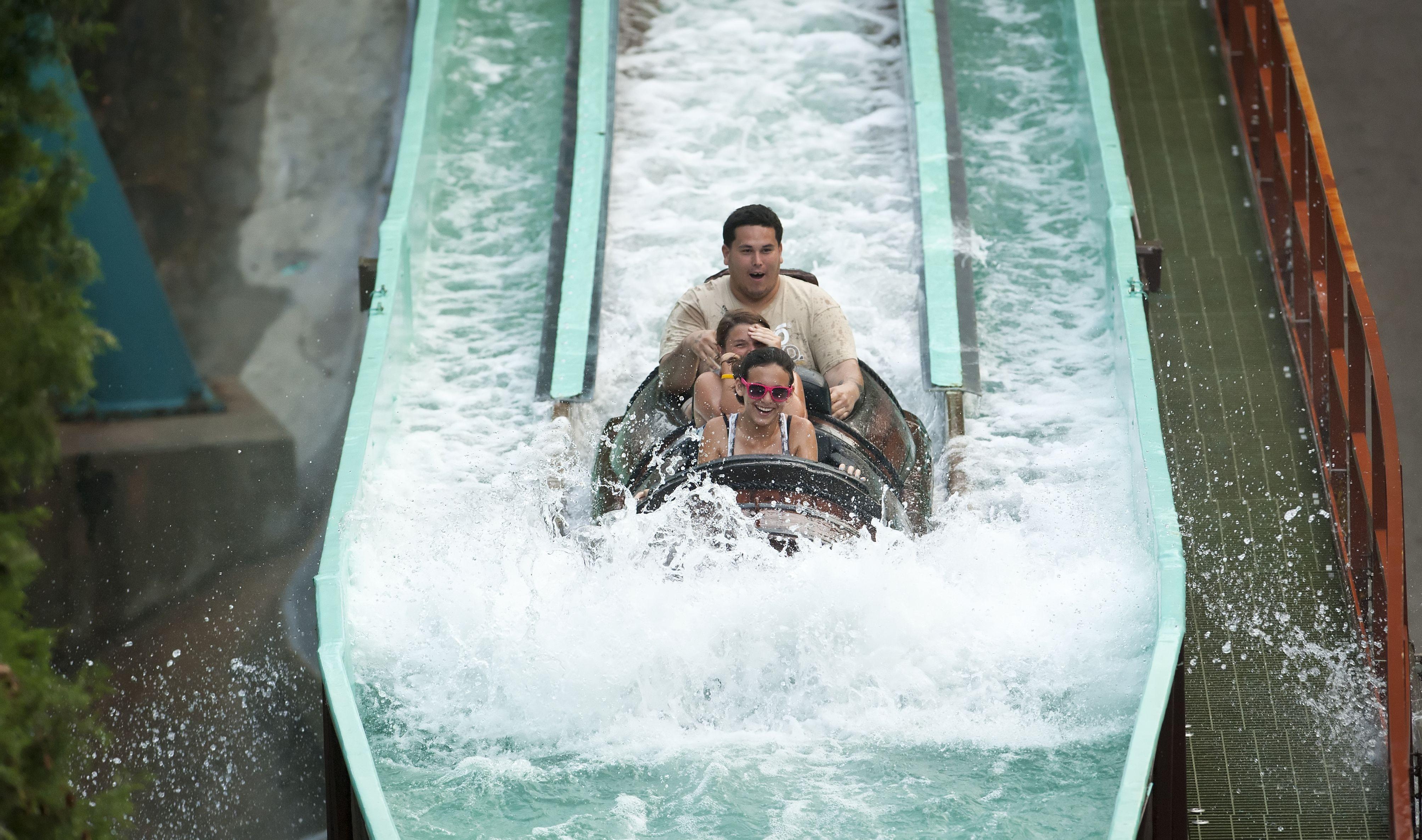 a73c8cc577c00472b5a4fadc7431dca1 - Curse Of Darkastle Busch Gardens Williamsburg
