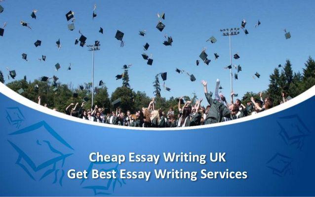 Uk best essay writing service