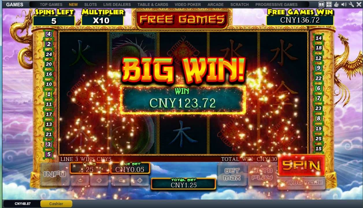 Playboy888 Casino, Online casino bonus, Casino bonus