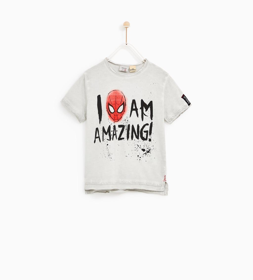Black Ve-Nom Face Kids T-Shirts Short Sleeve Tees Summer Tops for Youth//Boys//Girls