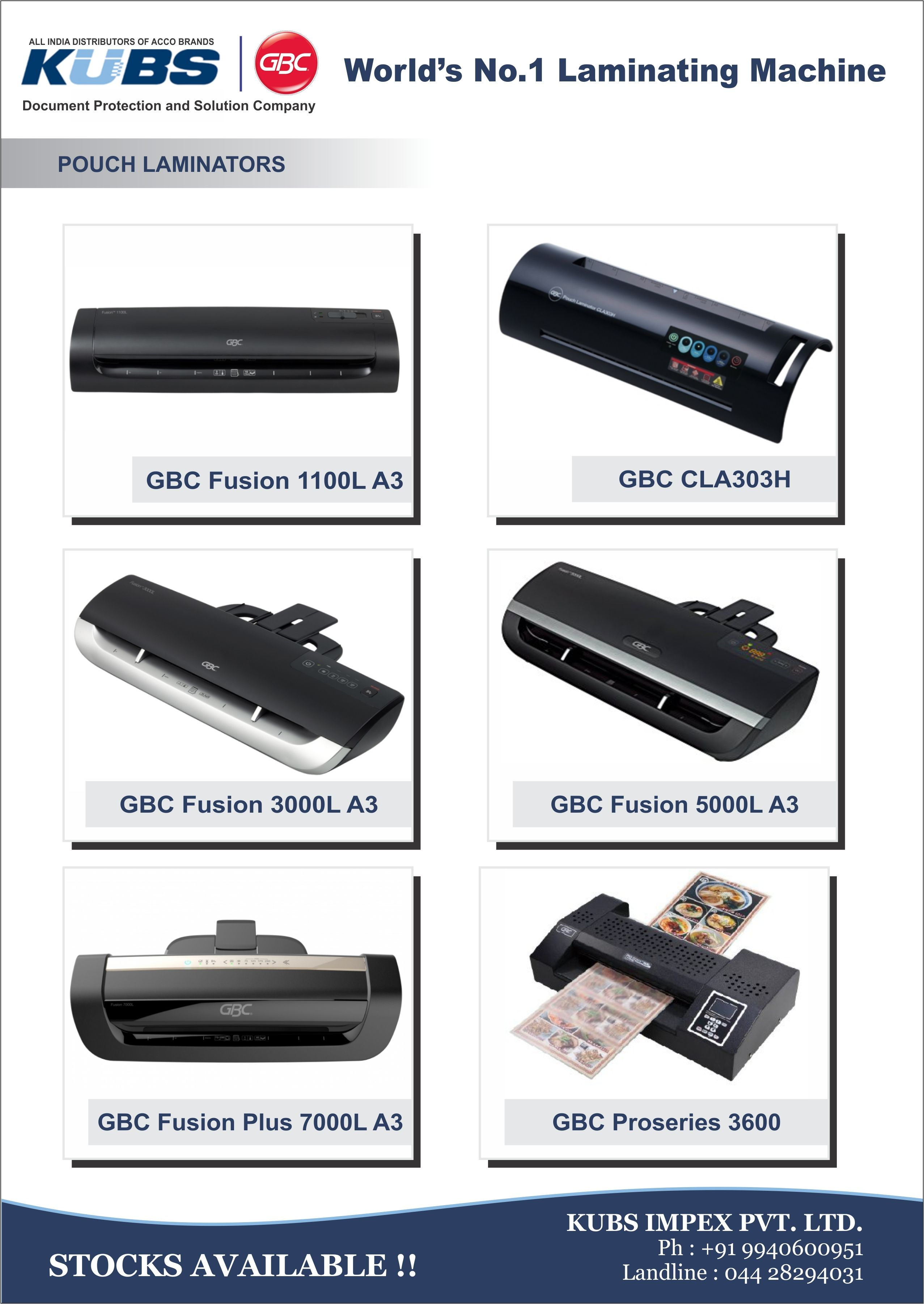 Buy Brand Gbc Laminating Machines Online Laminated Machine Laminators Wide Format