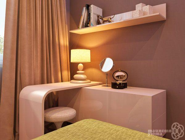угловой туалетный столик поиск в Google Furniture Pinterest