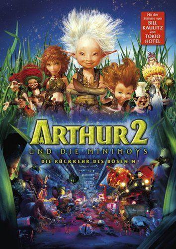 gesehen :) Arthur und die Minimoys 2 - Die Rückkehr des bösen M Amazon Instant Video ~ Freddie Highmore, http://www.amazon.de/dp/B00EQZLVXK/ref=cm_sw_r_pi_dp_qDOztb04RGAY8