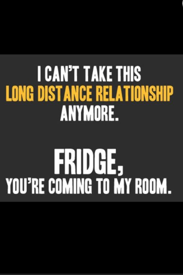 Super Funny Quote From The Internet Funny Quotes Food Quotes Funny Sarcastic Quotes Funny