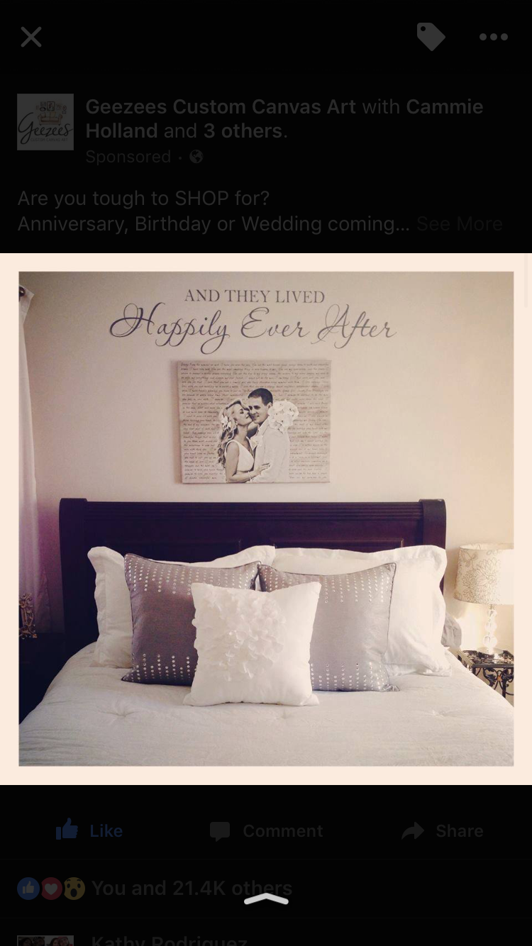 Wedding anniversary decorations at home  Pin by Alexa Hancock on Dream Home  Pinterest