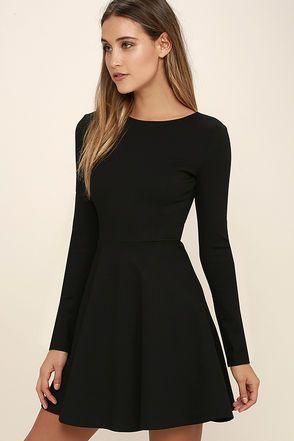 7cb0f30e8e69 Find the Perfect Little Black Dress