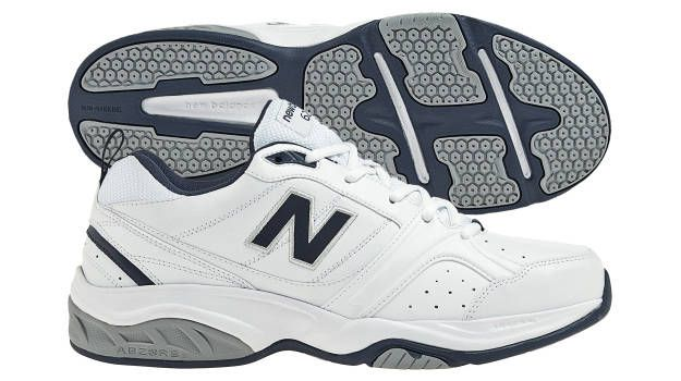 New balance sneaker, Shoes, Sneakers
