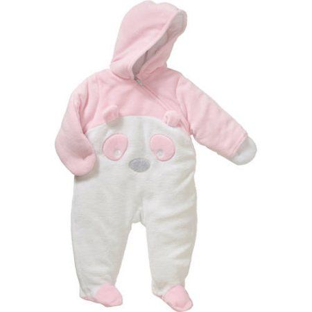 Girls' Clothing (0-24 Months) Outfits & Sets Original Babaluno Baby Girl 6-9 Months