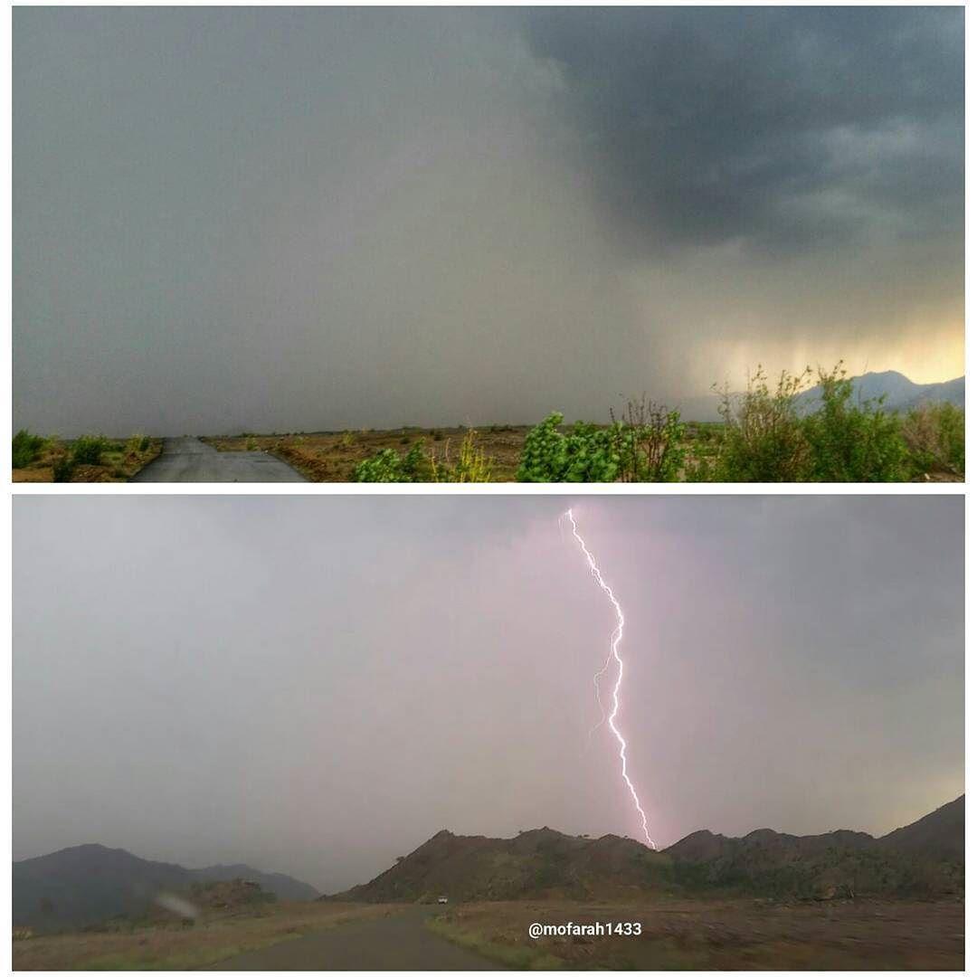 شبكة أجواء السعودية هطلت قبل قليل أمطار غزيرة غرب محايل عسير تصوير مفرح الالمعي رابطة أجواء الخليج G S Chasers Instagram Instagram Posts Clouds