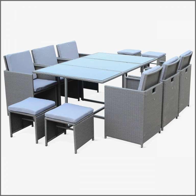 16 table salon de jardin ikea ikea