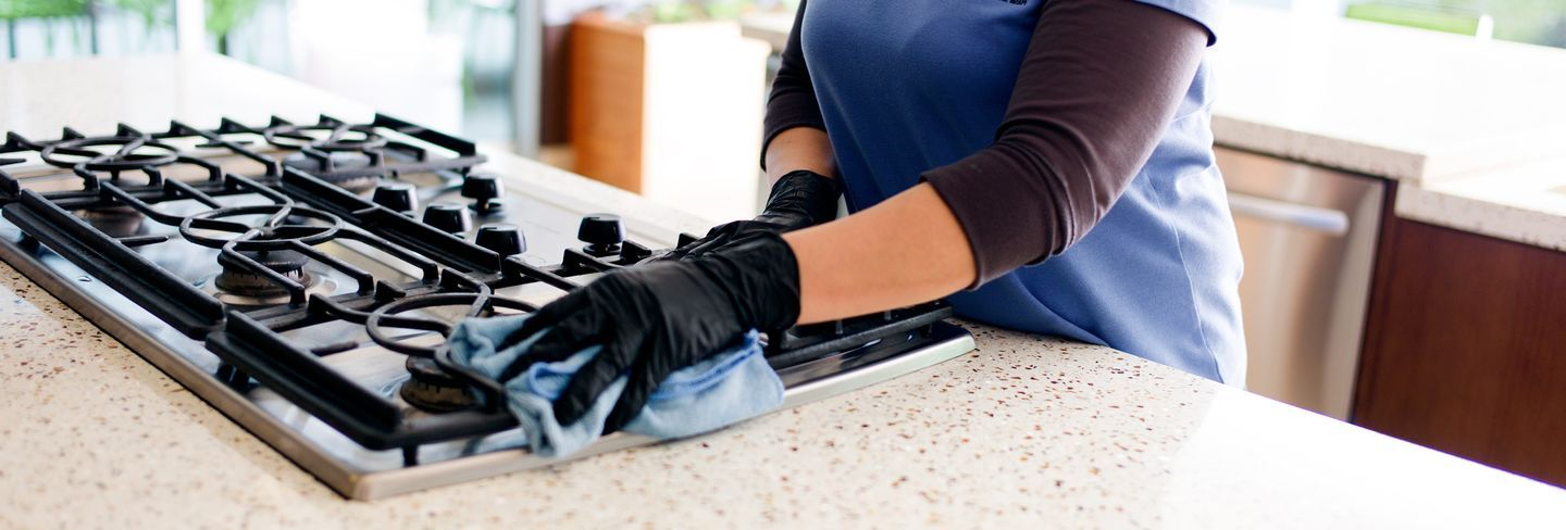 How Much Does House Cleaning Cost House Cleaning Services