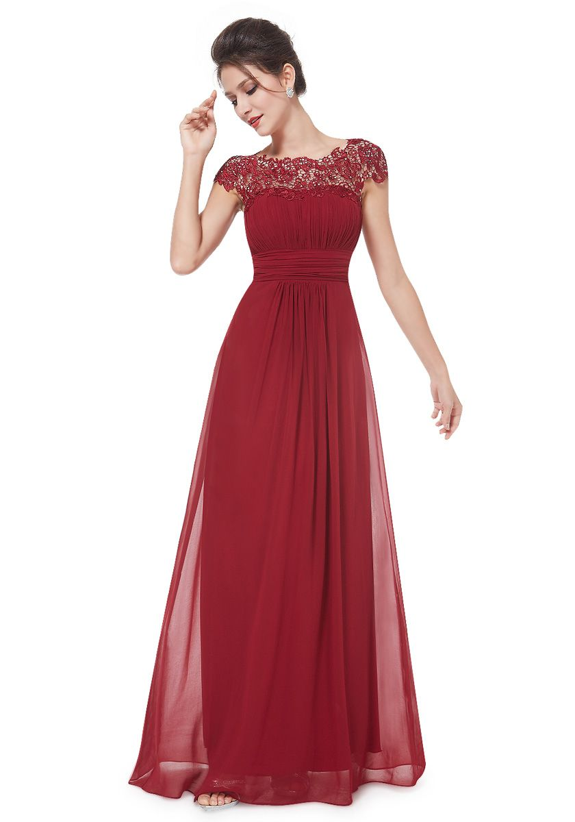 Red and black wedding dress  Scoop Red Sleeveless Party Dress Spdaz  Party Dresses