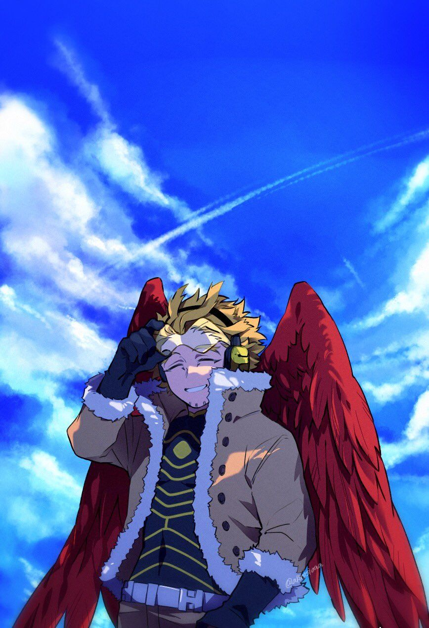 Midoriya Boku no Hero Academia My hero, My hero