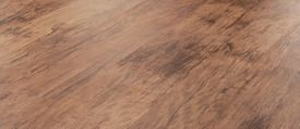 LooseLay Series One Karndean Luxury Vinyl Plank LLP57 Burnt Ginger