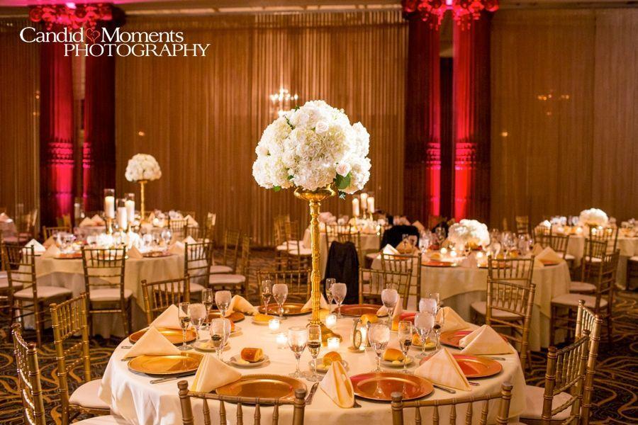 The Crystal Tea Room Philly Wedding Wedding Photography Finley Catering Philly Weddings Tea Room Wedding Photography
