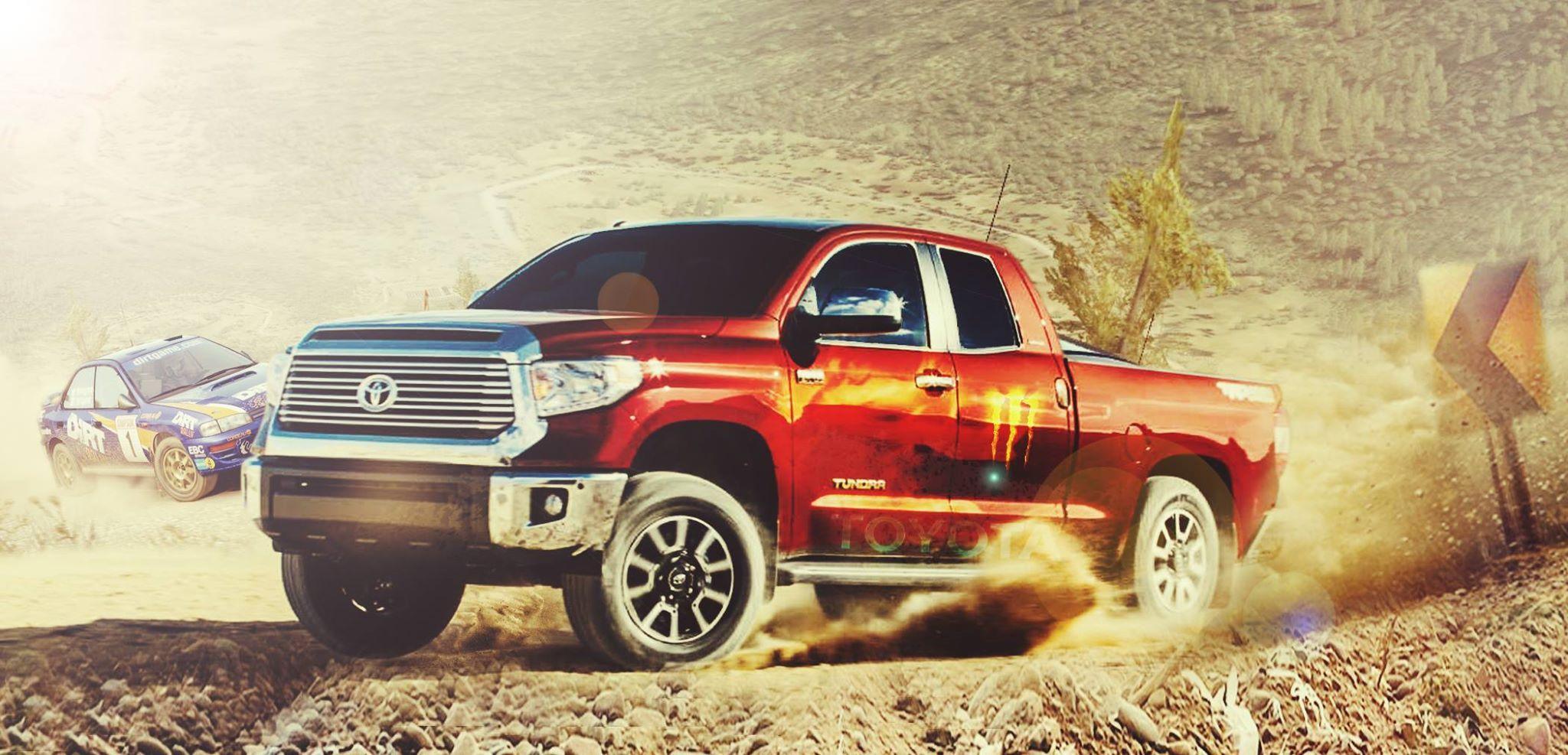 2018 Toyota Tundra Diesel Release Beautiful cars