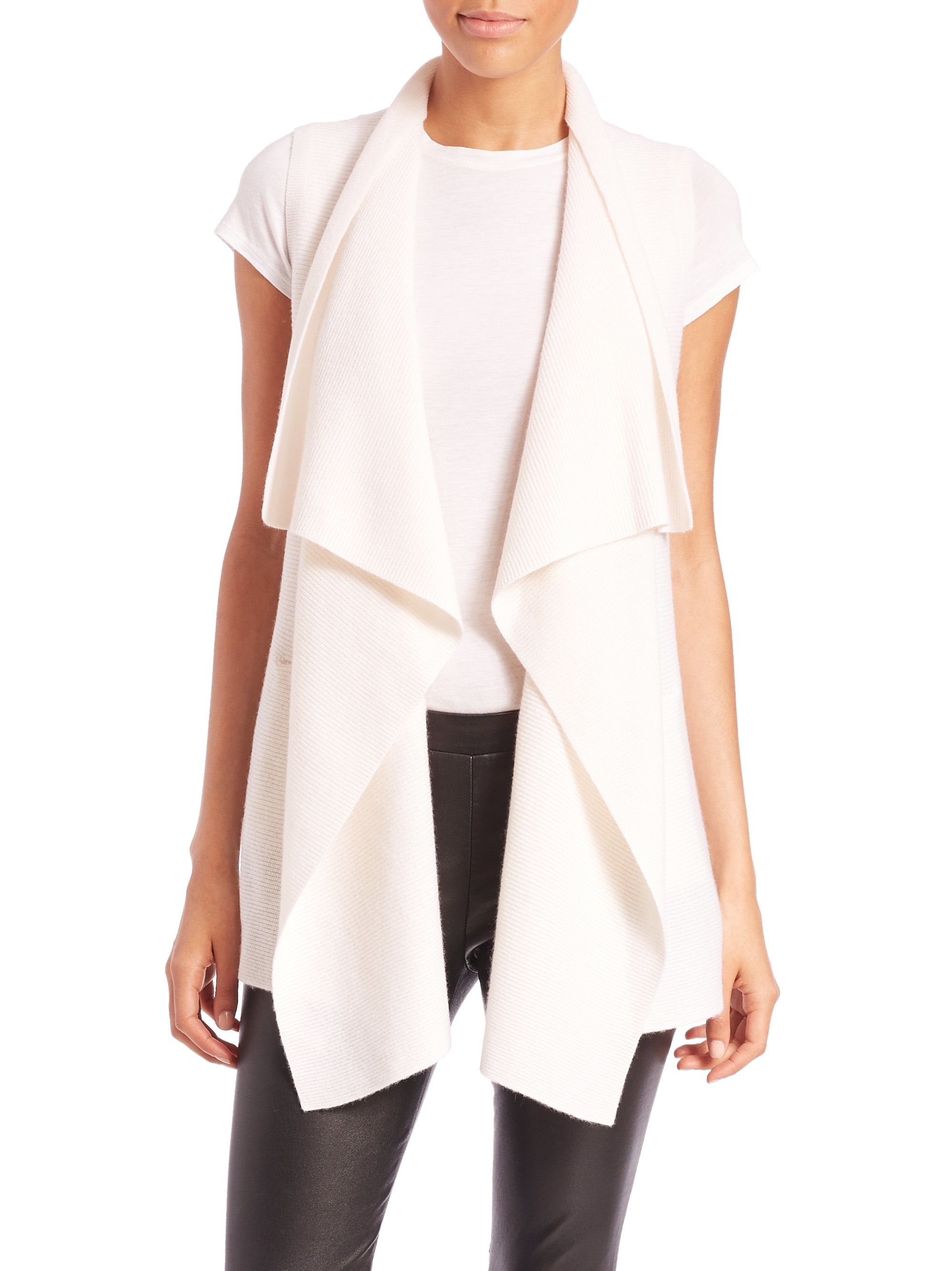 sweater cris free drape front drapes on womenss product over womens criss cardigan s shoes cross pullover shipping orders women overstock clothing
