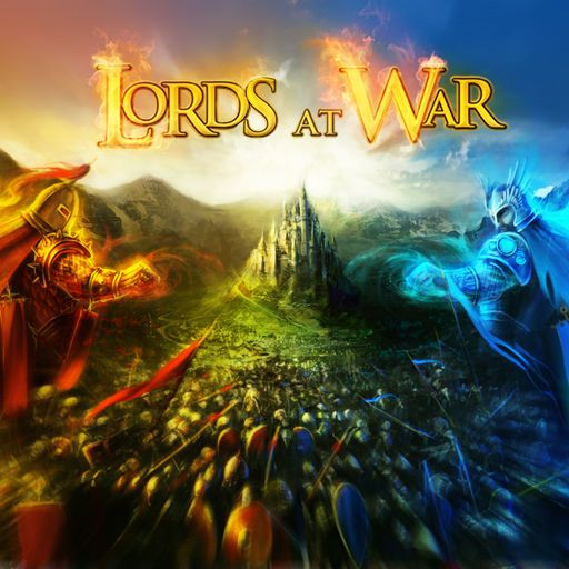 Download Lords At War MMO for Mac Free #MacDownloads   Mac