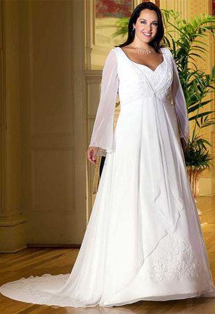 Rochii De Mireasa Pentru Femei Plinute Wedding Day Ideas