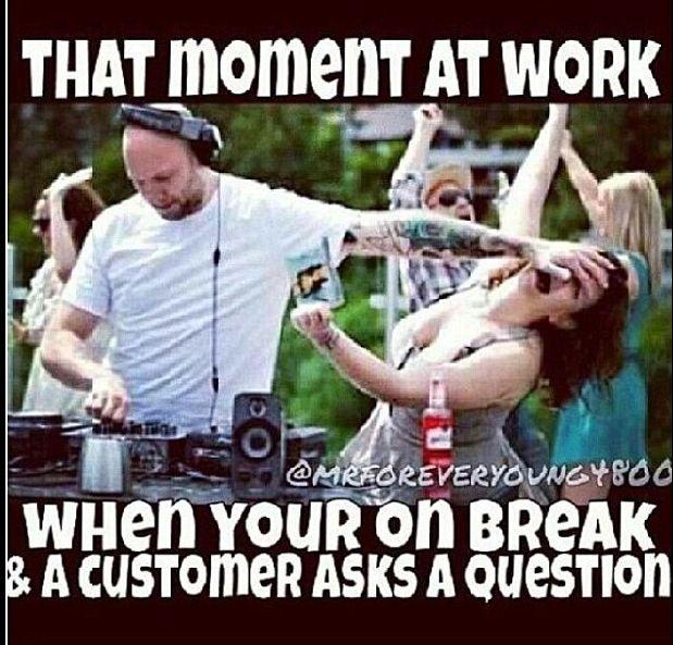 Funny Meme Retail : Funny retail memes imgkid the image kid has it