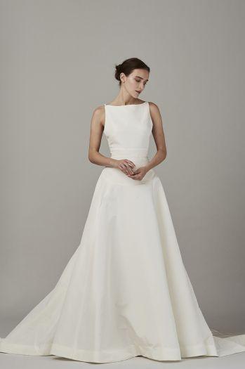Lela Rose 2017 The Chesapeake Bridal GownsWedding