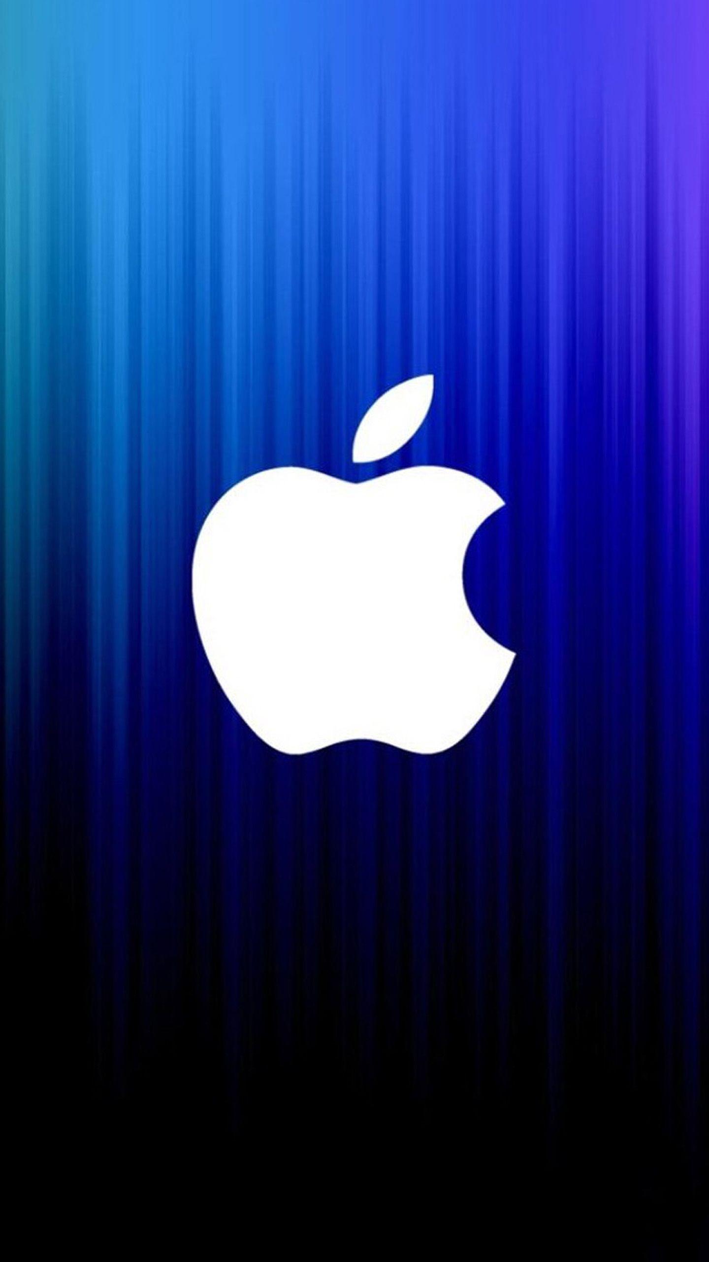 Awesome Apple Logo 8 Galaxy S6 Wallpaper Apple Wallpaper Iphone Apple Galaxy Wallpaper Iphone 7 Plus Wallpaper