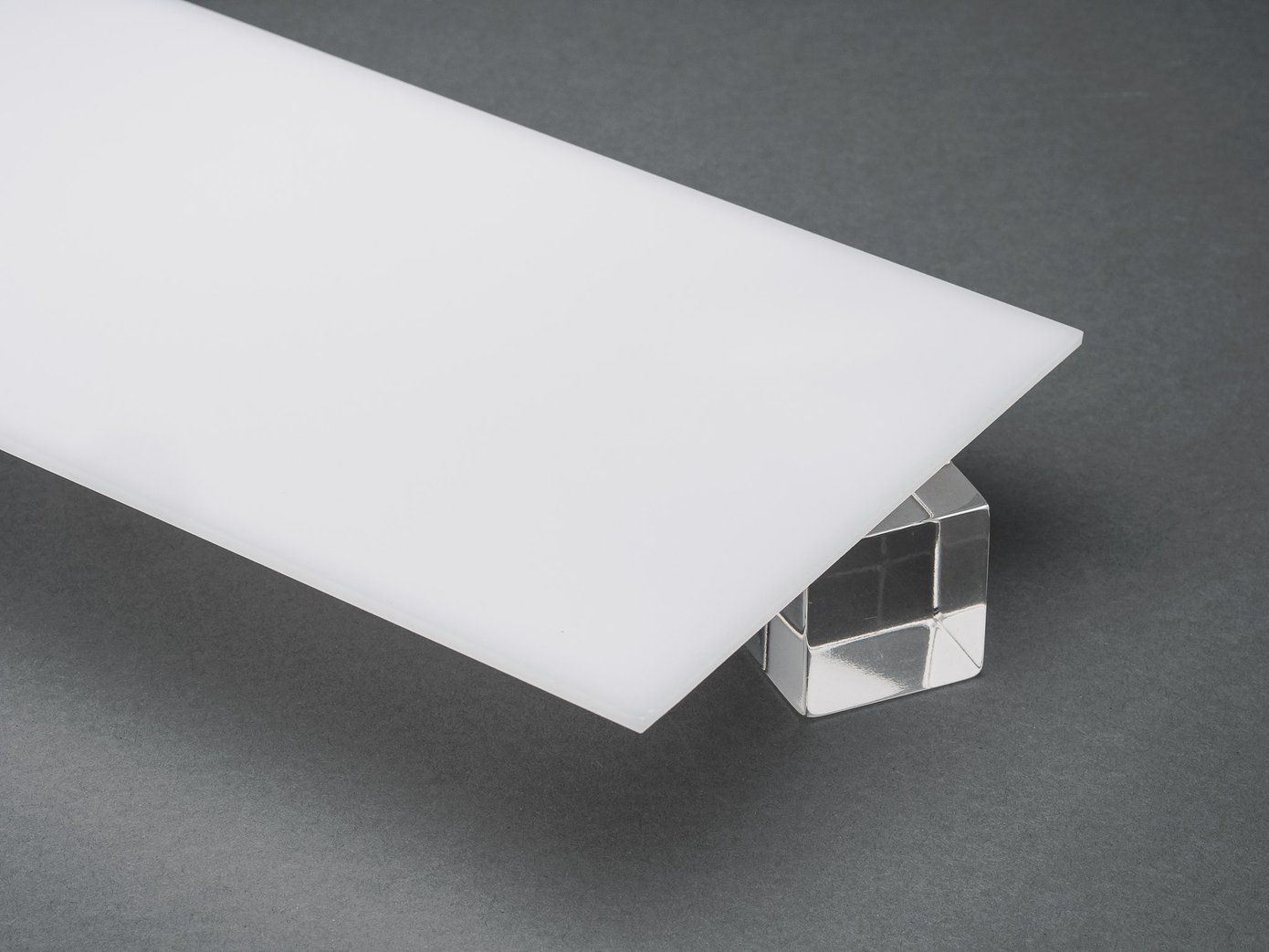 White Translucent Acrylic Sheet White Acrylic Sheet Acrylic Sheets Translucent