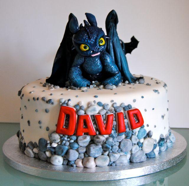 cumpleaños de como entrenar a tu dragon - Buscar con ...