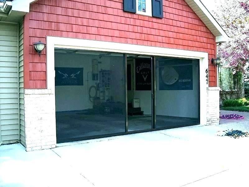 Bifold Garage Door Hardware Ownittoday Co Modern Automatic Wood Panel Vertical Bifold Garage Door In 2020 Garage Doors Contemporary Garage Doors Garage Door Hardware